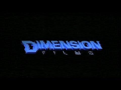 Dimension Films variant [Scary Movie 3] (2003)