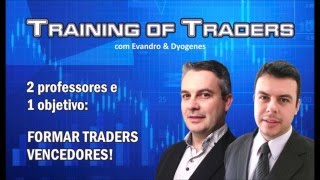 Nonton Aula 3 - Traning of Traders - 09/03/2016 Film Subtitle Indonesia Streaming Movie Download