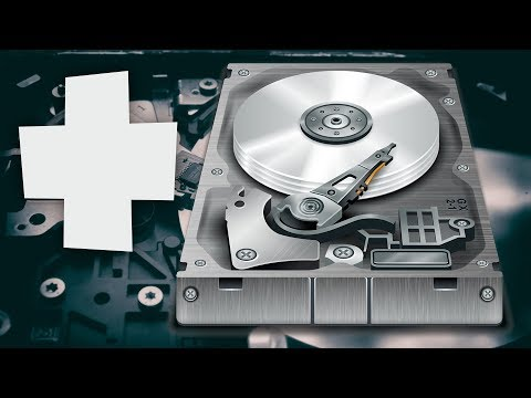 comment gagner espace disque dur
