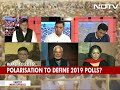 BJPs Bypoll Blues: Advantage United Opposition? - Video