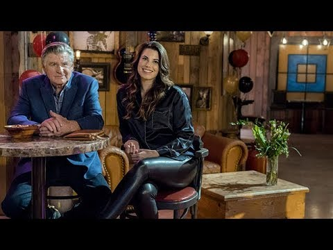 Chesapeake Shores 2.06 Preview