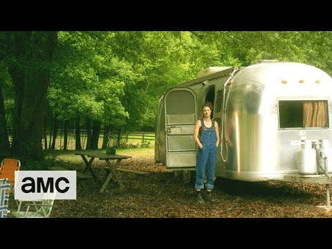 Halt and Catch Fire 4.06 (Preview)