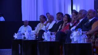 Nonton IBCN 2017 Day 2 (1/14) - Power Talk by Mr. Gopinath Chandran Film Subtitle Indonesia Streaming Movie Download