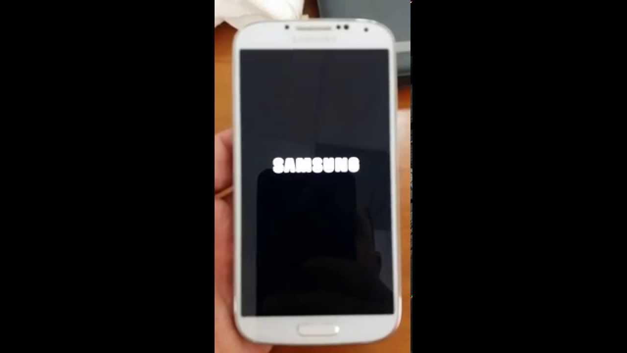 Descargar SPRINT SAMSUNG GALAXY S4 DOMESTIC SIM UNLOCKED ALL US GSM CARRIERS! para Celular  #Android