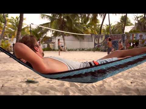 Video of Poc na Hostel