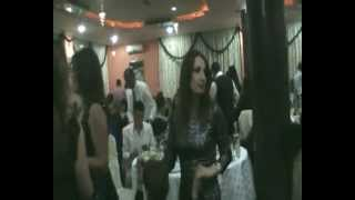 Artiola Toska Goc Tirone Live Hotel Diplomat Struga 2013