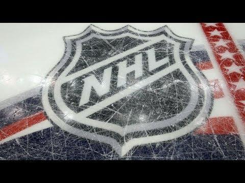 Прогнозы на спорт (прогнозы на хоккей прогнозы на НХЛ) полный обзор НХЛ 23.03.2018+экспресс