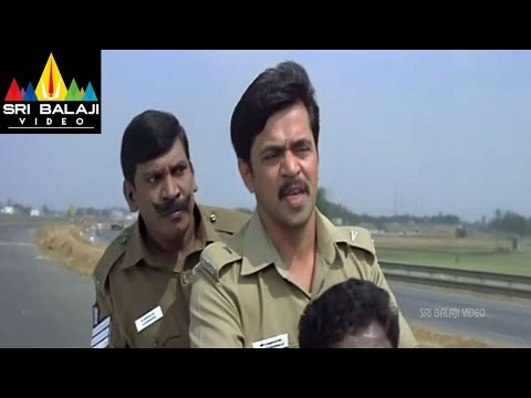 Singamalai Movie Arjun and Vadivelu comedy || Arjun, Meerachopra