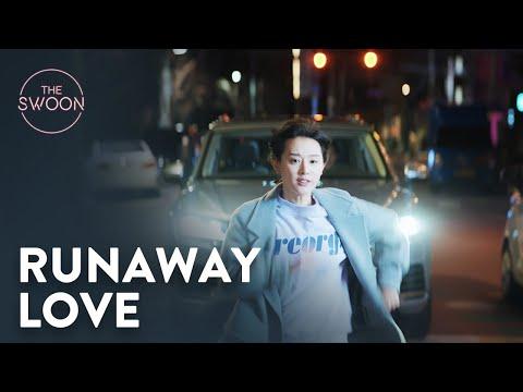 Kim Ji-won runs away from Ji Chang-wook in the city | Lovestruck in the City Ep 6 [ENG SUB]