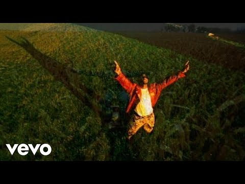 R. Kelly - I Believe I Can Fly  1 HOUR !NOT REMIX!