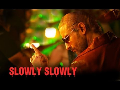 Slowly Slowly Song &#8211; Go Goa Gone ft. Saif Ali Khan, Kunal Khemu, Vir Das &amp; Anand Tiwari