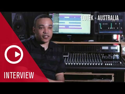 cubase - Producers around the world talk about Cubase 7. M-Phazes, Peter Frampton, Gabry Ponte, Oleg Chechik, Karim Sebastian Elias, Antoine Clamaran, Nick Blagona, D...