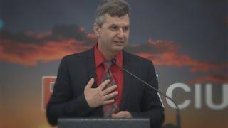 Ionel Asandoaie – Armonia laudei