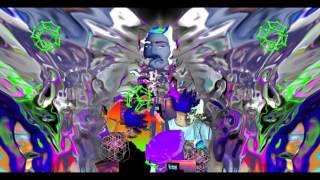 Video Selectone – Solaris