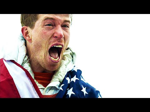 SHAUN WHITE - PROVE THEM WRONG | Motivational Video (видео)