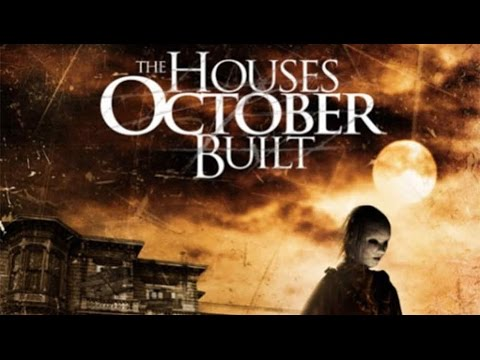 The Houses October Built 2014 [Official Trailer] The Houses October Built 2014 [Official Trailer]