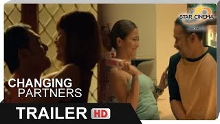 Trailer 1    Changing Partners