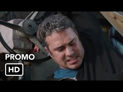 Chicago Fire 2.06 (Preview)