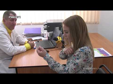 На власній шкурі перевірили, чи варто рівнянам вакцинуватися від грипу? [ВІДЕО]