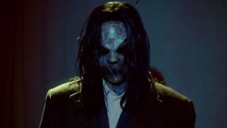 Sinister 2 2015 - KILL COUNT