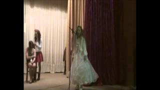 Download Lagu Adelina Raionul Leova sat.Tigheci =) Mp3