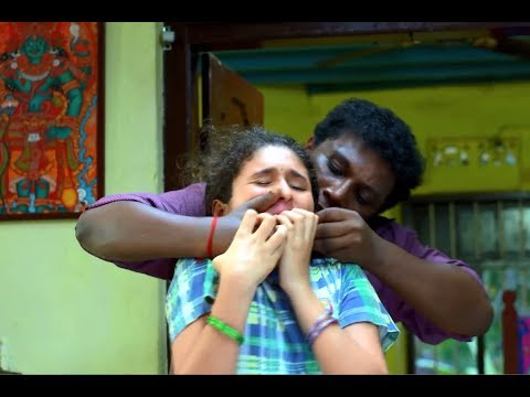 Bhramanam I Episode 01 - 12 February 2018 I Mazhavil Manorama