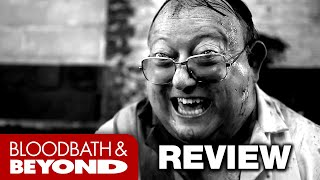 Nonton The Human Centipede 2  Full Sequence   2011    Movie Review Film Subtitle Indonesia Streaming Movie Download