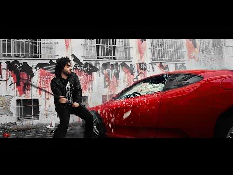 ismail Yk – Allah Belanı Versin (rock) (yeni klip)