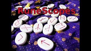 Download Lagu Pisces April 2018 RuneScope DEFENDING YOURSELF (OR SOMEONE ELSE)! Mp3