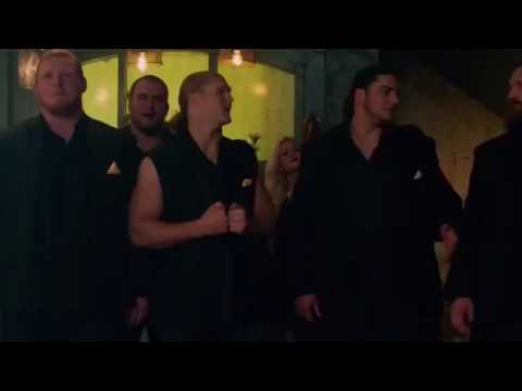 pitch perfect 2 riff off full