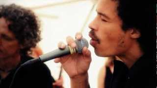 Eagle-Eye Cherry - Free (Acoustic Version)