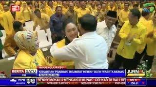 Download Video Viral, Video Mbak Titiek yang di peluk Pak Prabowo, mantan suaminya yang diposting Partai Berkarya MP3 3GP MP4