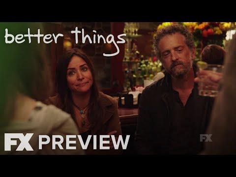 Better Things Season 2 Teaser 'Kids'