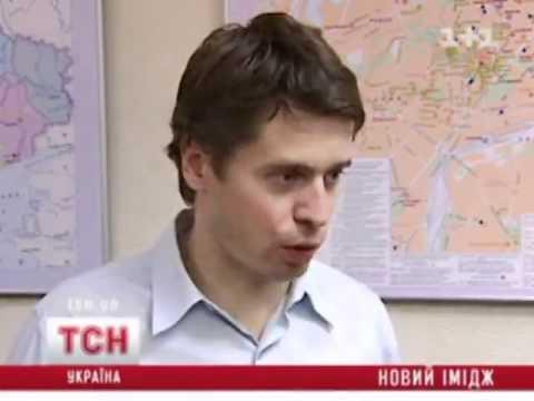 """PR по-украински: Гарнюня и Спрытко (Канал """"1+1"""")"""