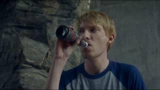 Ex Machina Clip - Sexuality is Fun (2015) -Sci-Fi Movie HD