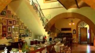Monteroni d'Arbia Italy  City pictures : Bed & Breakfast Casa Bolsinina Monteroni d'Arbia, Tuscany Italy