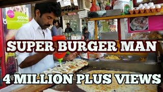 Video Amazing Street Food Lahore Pakistan Egg Burger- Over 1MILLION Views MP3, 3GP, MP4, WEBM, AVI, FLV Maret 2019