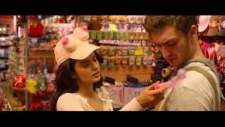 Nonton How To Succesfully Buy Gifts From A Sex Store   Things I Learnt From Queen Film Subtitle Indonesia Streaming Movie Download