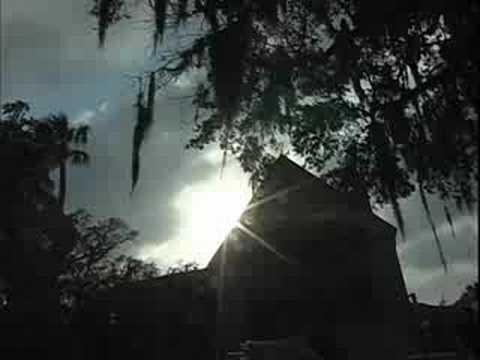 Discovery Yoga (Kripalu) - St Augustine, Florida