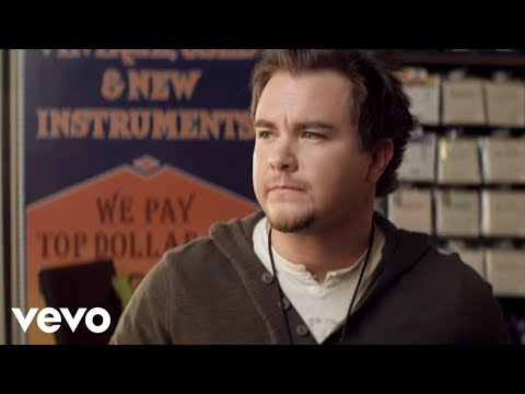 Eli Young Band – Even If It Breaks Your Heart