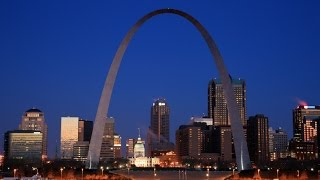 Hazelwood (MO) United States  city images : What is the best hotel in St Louis MO? Top 3 best St Louis hotels as voted by travelers