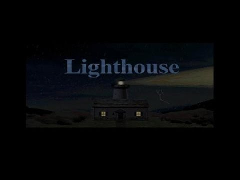 Lighthouse : The Dark Being PC