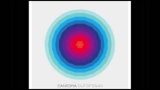 Cantoma - Maja