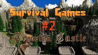 I hope you all enjoyed! Make sure to leave a rating and a comment! _ _ _ _ _ _ _ _ _ _ _ _ _ _ _ _ _ _ _ _ Server IP - us.mineplex.com Optifine - http://opti...