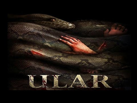 Ular - Full Movie
