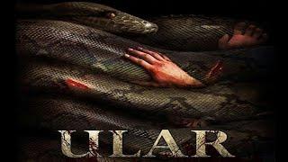 Nonton Ular - Full Movie Film Subtitle Indonesia Streaming Movie Download