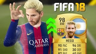 Cheap FIFA ULTIMATE TEAM COINS! -https://www.mulefactory.com/buy_fifa_17_coins/?campaign=30080Discount Code 'TFVROHAN' for 5% off!https://www.facebook.com/TheFifa11Videoshttps://twitter.com/thefifa11videosSecond Channel- http://www.youtube.com/FailsDaddySong: Culture Code - Make Me Move (feat. Karra) [Tobu Remix]  NCS ReleaseMusic provided by NoCopyrightSounds.Watch: https://youtu.be/MRwmxS1AL6EDownload/Stream: http://ncs.io/TobuRemixCr