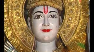 Chaleya Jana Loiya Paar Himachali Ram Bhajan [Full Song] I Nindre Pare Pare Chali Jaayan