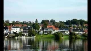 Kolding Denmark  city photo : Kolding Denmark