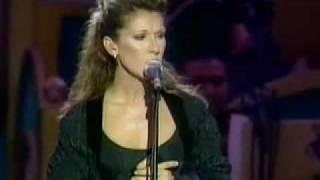 Video Celine Dion   Titanic MP3, 3GP, MP4, WEBM, AVI, FLV Maret 2019